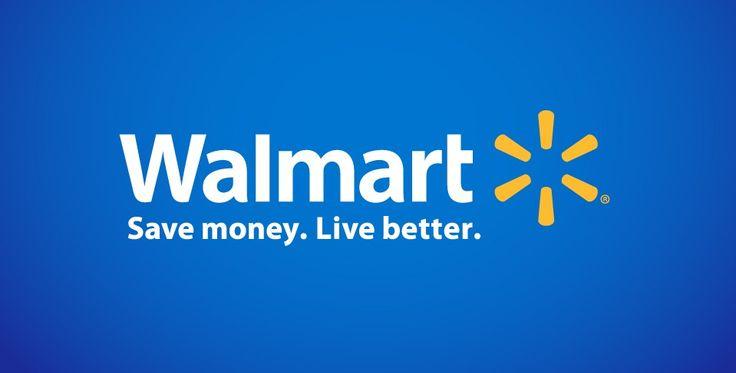 Wal-Mart will not sign Bangladesh accord