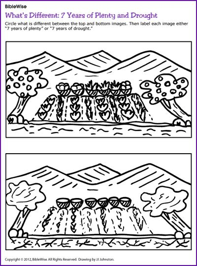 famine coloring pages-#6