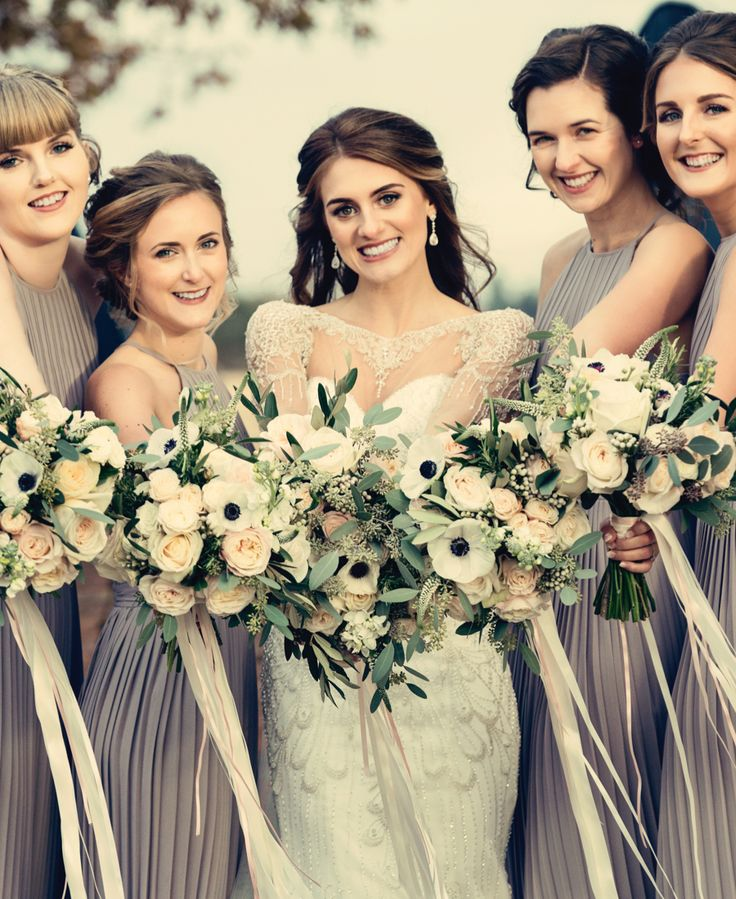 25 best ideas about asos bridesmaid on pinterest asos for Bridesmaid dresses for november weddings
