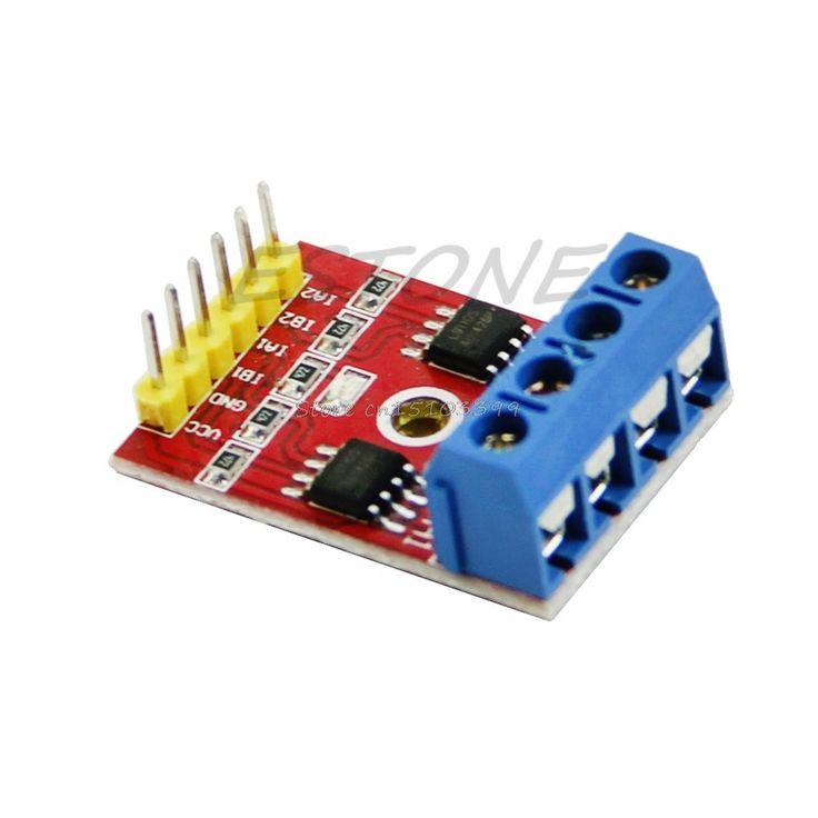 Circuit Diagram Besides Motor Controller Circuit On H Bridge Diagram