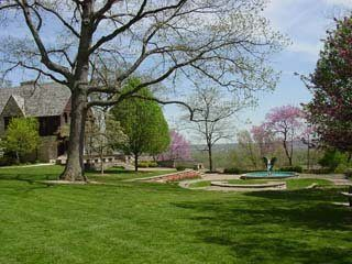 New or Updated WeddingLiaisonBlog post:County Parks Wedding Sites  St Louis County ParksWebsite 314-615-4386 Need help finding a location for your event?   Check out myFind A Venue package.  The St Louis County Parks and Recreation department has a nice wedding website. Their parks are great locations for wedding ceremonies and you cannot beat the price! Some locations come with electricity and restrooms while others are simple for short sweet and simple ceremonies. I have performed…