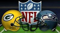 {FREE - ESPN} Watch Green Bay Packers Vs. Seattle Seahawks Live Stream Onli - Funny Videos at Videobash