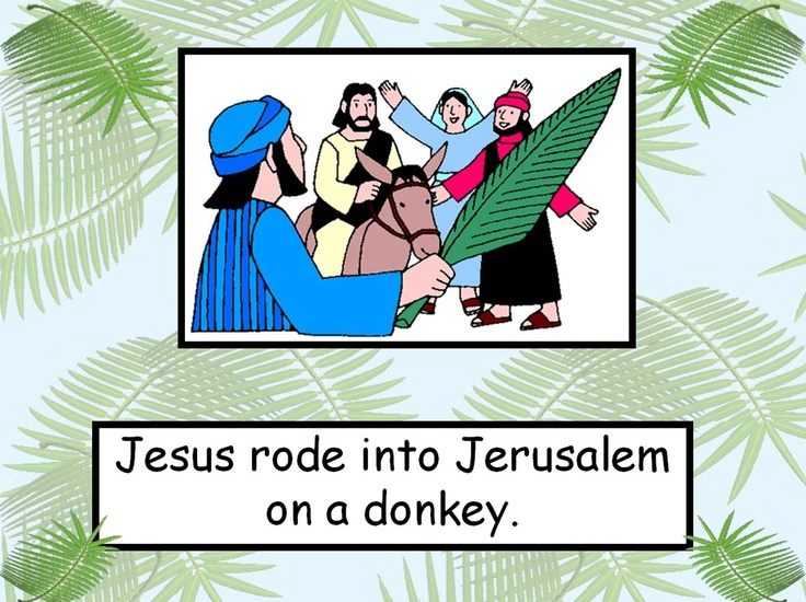A simple version of the Easter Story for use on the IWB. Simple sentences in Comic Sans Font. Some animations.