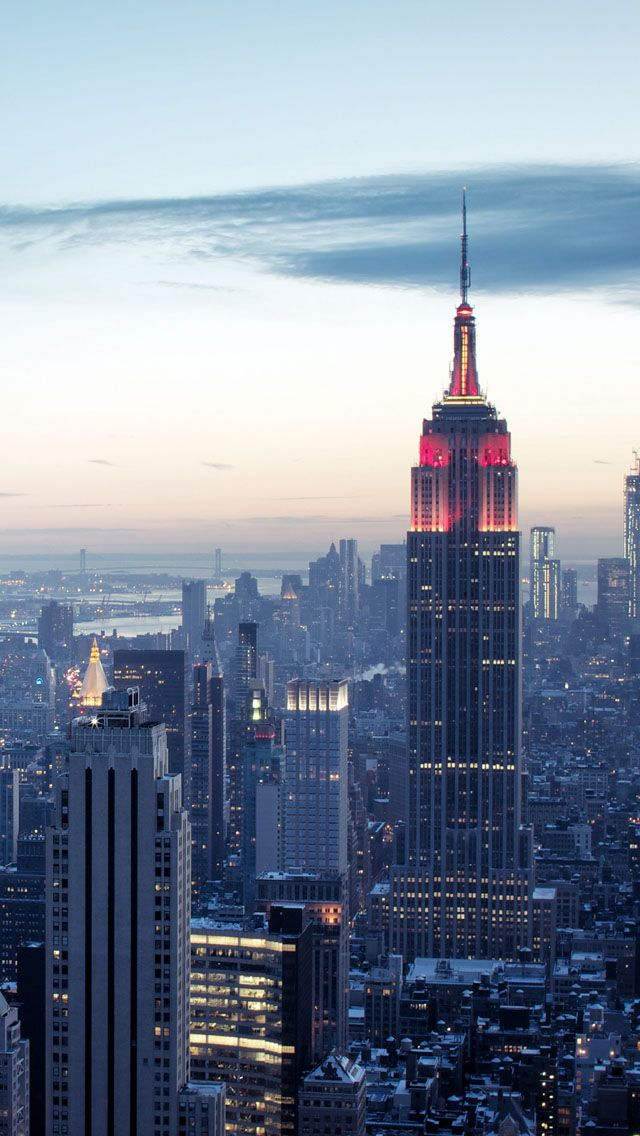 9 best iPhone 5 wallpapers images on Pinterest   New york ...