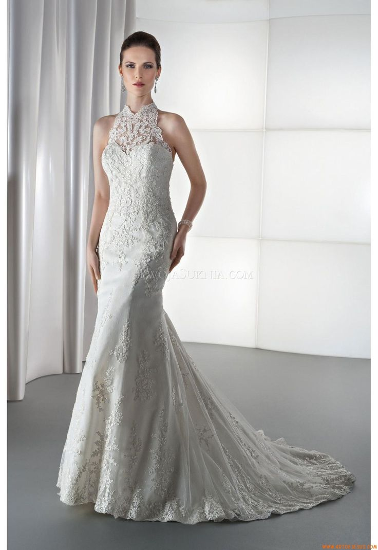 Demetrios Wedding Dress C213 : Wedding dress demetrios on romances cheap