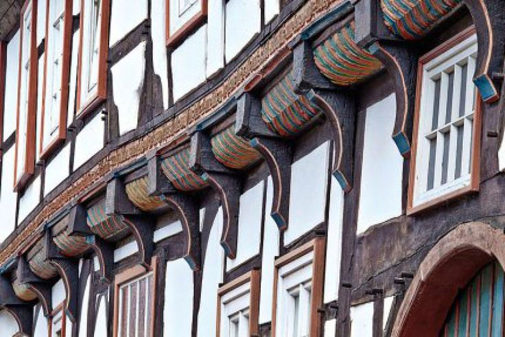 © Roland Rossner, Deutsche Stiftung Denkmalschutz, Bonn