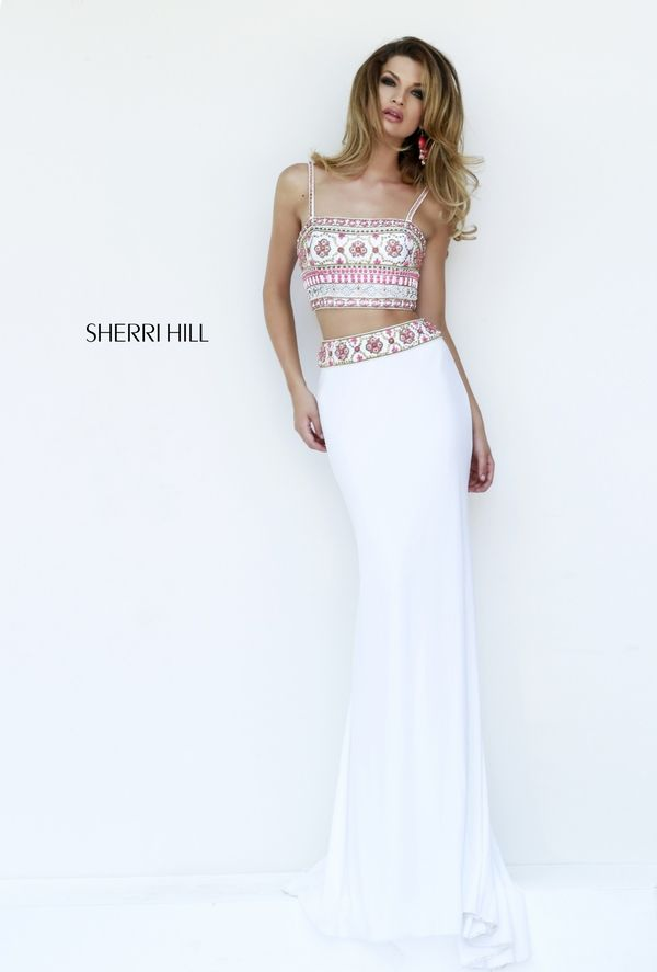 Attractive American Prom Dress Image Collection - Wedding Dress ...