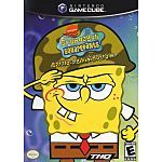 Buy Gamecube Games | Used Nintendo Games at Low Prices