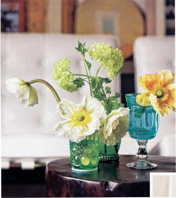 http://judydianne.hubpages.com/hub/Vintage-Wedding-Vases