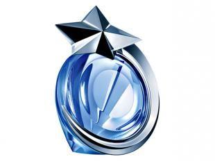 Angel Thierry Mugler - Perfume Feminino Eau de Toilette 40ml  https://www.magazinevoce.com.br/magazinemarciaarj/p/angel-thierry-mugler-perfume-feminino-eau-de-toilette-40ml/28508/?utm_source=marciaarj&utm_medium=angel-thierry-mugler-perfume-feminino-eau-de-toile&utm_campaign=copy-paste&utm_content=copy-paste-share