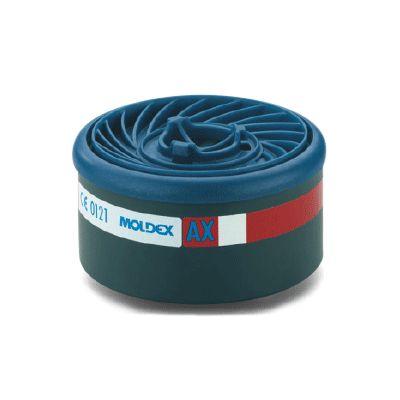 2 stk filter til halvmaske – Køb her