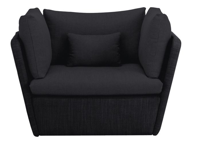 23 best images about chaises et fauteuils on pinterest - Fauteuil meridienne ikea ...