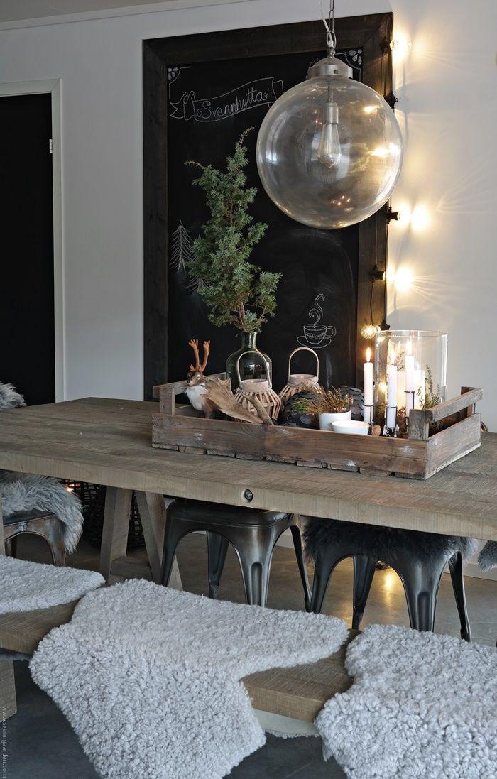 Die besten 25+ Licht trend Ideen auf Pinterest Wohnzimmer licht - esszimmer komplett g amp uuml nstig