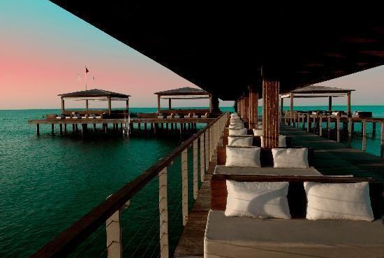 Gloria Serenity Resort, Belek, Turkey - last holiday before my babies...