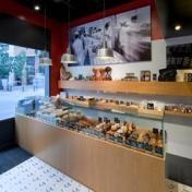 Oriol Balaguer:  Vrai pain de tradition