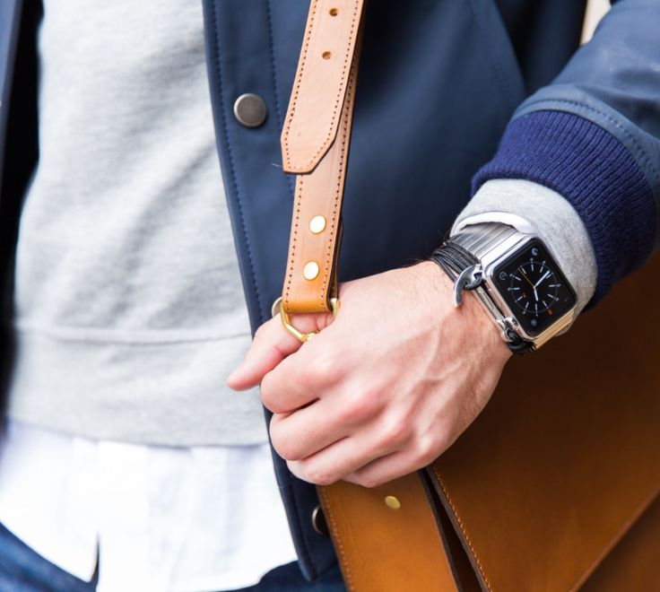 Pin by I Want It Gold on Fashionable iWatch Pinterest