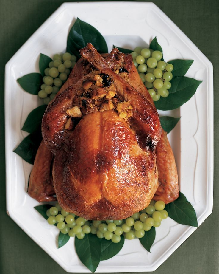 129 best turkey images on pinterest