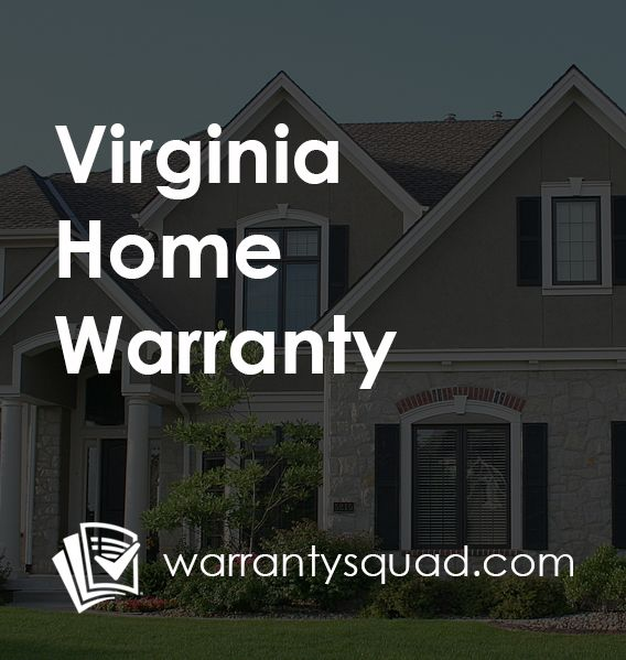 Best Home Protection Plans best 25+ home warranty plans ideas on pinterest | national home