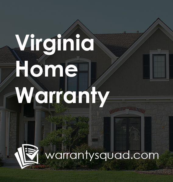 17 Best Ideas About Virginia Plan On Pinterest