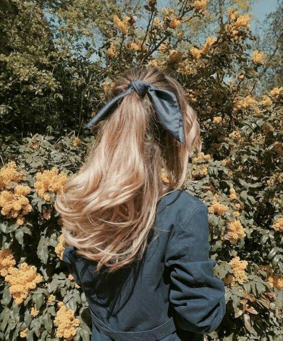 hairstyle  acconciature capelli lunghi per cerimonia