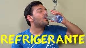 Pesquisa Como parar de beber refrigerante. Vistas 25546.