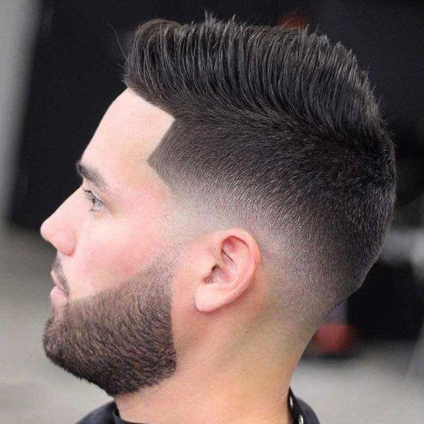 Taper Line Up Die Besten Taper Fade Frisuren Fur Manner Coole Men 39 S Taper Fade Fade Haarschnitte Fur Herren Haarschnitt Manner Manner Haarschnitt Kurz