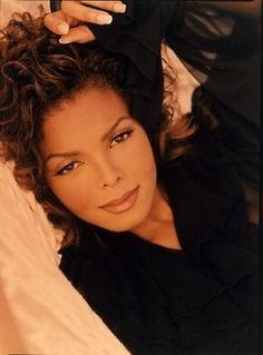 Janet Jackson is coming back with new music and a world tour. #JanetJackson #celebrated her birthday by giving fans a present. she #announced she'll release a new album in 2015.