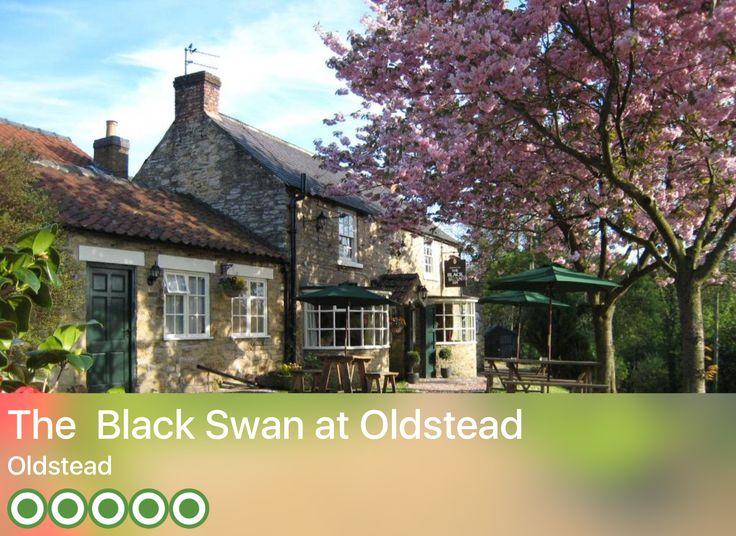 https://www.tripadvisor.co.uk/Restaurant_Review-g2216505-d1122887-Reviews-The_Black_Swan_at_Oldstead-Oldstead_North_Yorkshire_England.html?m=19904