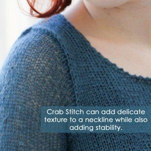 17 Best images about Knitting tips & tricks on Pinterest Cable, Stitche...
