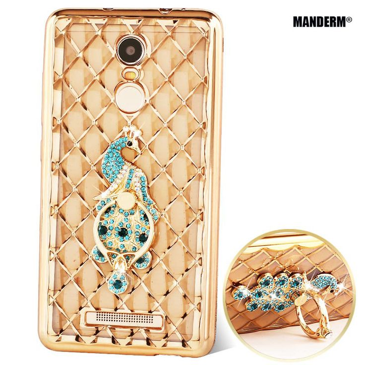 xiaomi redmi note 3 case redmi note 3 pro Luxury Rhinestone stand holder Cover For xiaomi redmi note 3 pro Silicone phone Cases -- AliExpress Affiliate's buyable pin. Click the VISIT button to enter www.aliexpress.com #PhoneHolders
