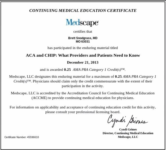 142 best Transparency and documentation of competency Additional - medical fitness certificate