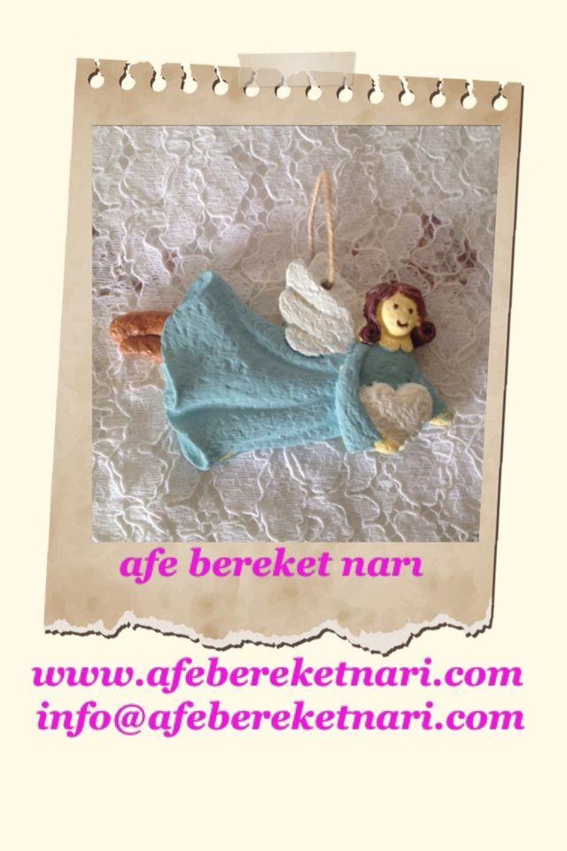 Melekler#isterpembe#istermavi#bademşekerli#lokumlu#yada#lavantakokulu#doğum#hastaneodası#mevlüthediyesi#doğumgünü#bebeklerözelbaby#babyshower#sizisteyinbizyapalım#siparisalınır#  Sevdiklerinize ayrıcalıklı, kalıcı ve uygun fiyatlı özel hediyeler vermek istiyorsanız kalitenin doğru adres Düğün,Nişan,Kına,Doğum Günü,SevgililerGünü,Baby Shower,Dişbuğdayı,Mevlid, Sünnet,Vaftiz, Bachelorette Party özel günleriniz için Kokulu taş, Kokulu sabun,Mum, SusluLokum, Çikolata, Marshmallow siparişleriniz…