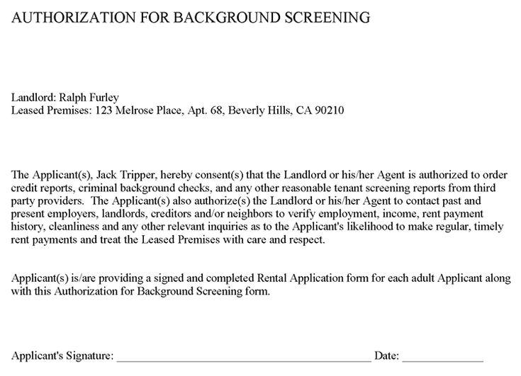 reject shop application form pdf