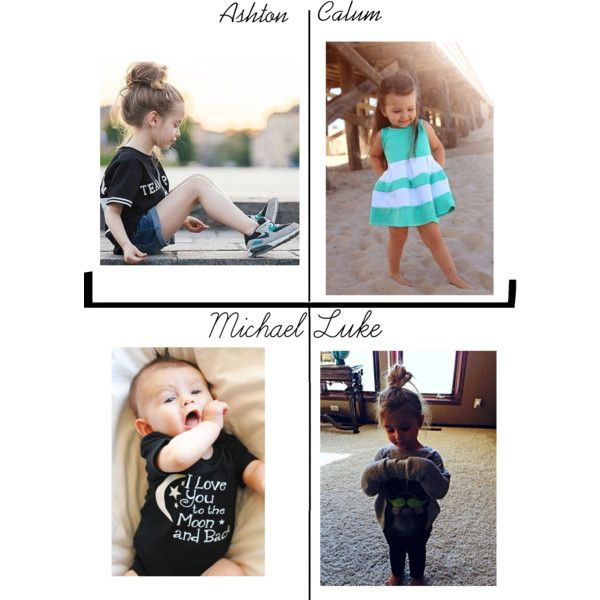 5sos preference- Your guy's kid. ANY OF THEM!!!!!!!!!! (If you get what I'm hinting at here...)