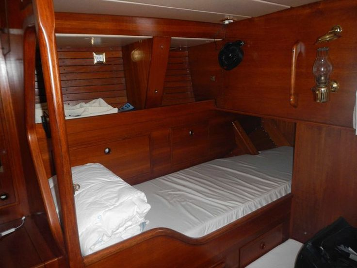 1974 S&S SWAN 65 Sail Boat For Sale - www.yachtworld.com