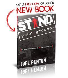 Assembly Motivational Speaker High School & Middle School Joel Penton Joel Penton – Youth Motivational School Assembly Speaker