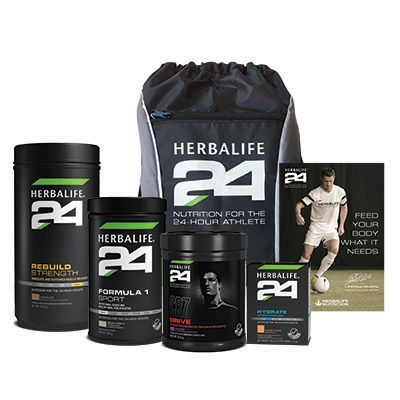 Overview A comprehensive Sports Nutrition program catering to the needs of athletes and active people. Providing a pre, during and post workout nutrition solution helping you train, recover and perform like never before! Order from the website below or visit me on my facebook at  https://www.facebook.com/ozibodz/    http://ozibodz.weebly.com/