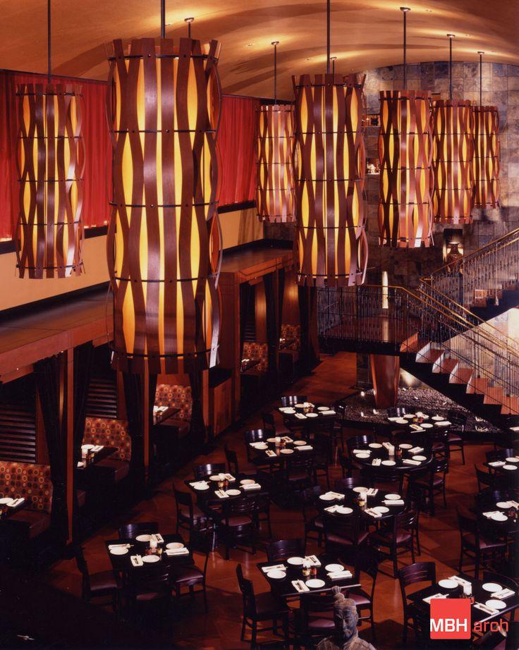 Best restaurant architecture images on pinterest san