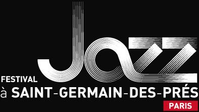Festival Jazz à Saint-Germain-des-Prés
