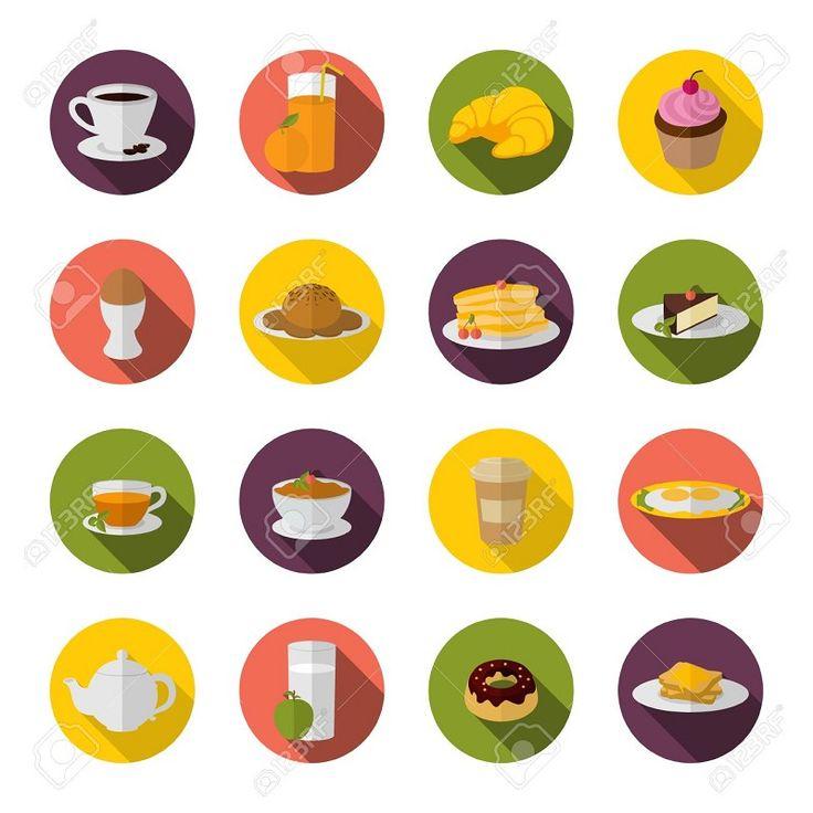 52 best Tout pour la cuisine images on Pinterest | Kitchen ...