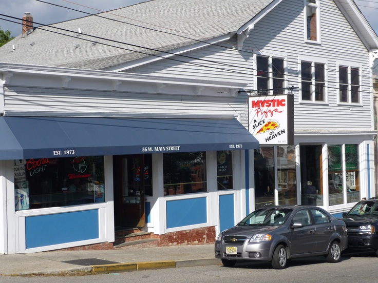 102 best images about my hometown mystic ct on pinterest for Go fish mystic ct
