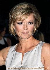 julie etchingham - Google Search