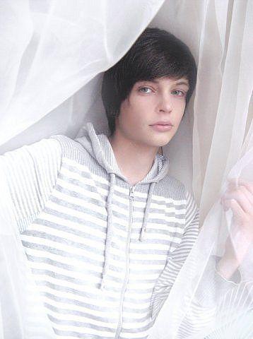 Vasily Makarov