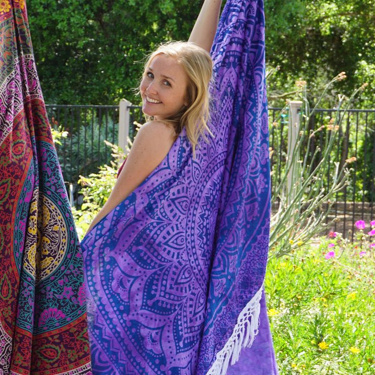 Beach Blanket Tempest Musical: 25+ Best Ideas About Pool Shade On Pinterest