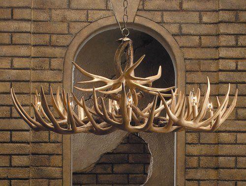 245 best lodge style lighting images on pinterest chandelier rustic lighting aloadofball Images
