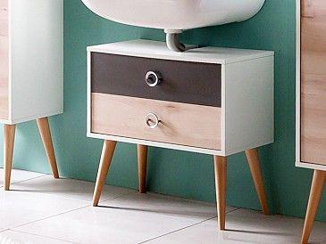 17 best ideas about waschbeckenunterschrank on pinterest, Hause ideen