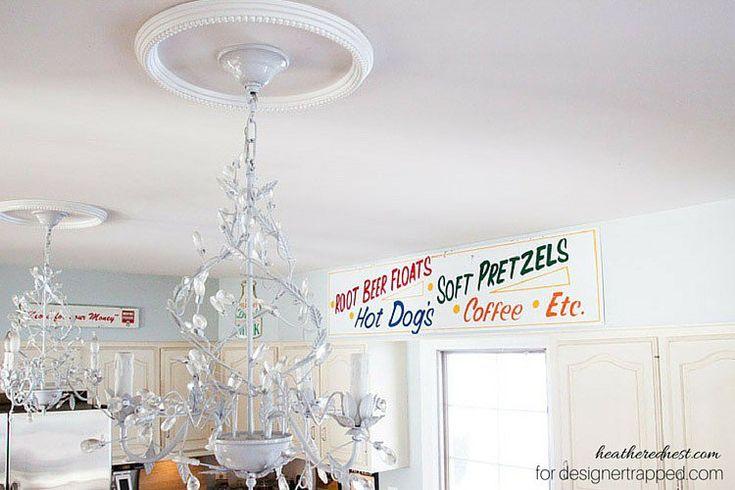 Best 25 Powder Room Lighting Ideas On Pinterest: Best 25+ Recessed Light Ideas On Pinterest