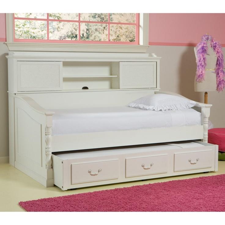 Direct Furniture Fairfax Va