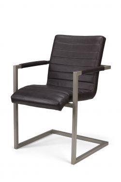 Chair 180