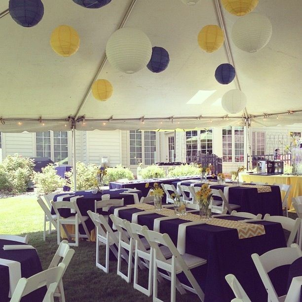 Decorating For A Graduation Party 25+ best outdoor graduation parties ideas on pinterest | grad